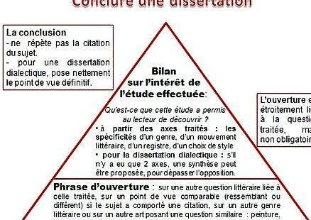 Conseil constitutionnel france dissertation