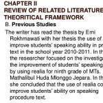 leerstijlen-van-kolb-thesis-proposal_3.jpg