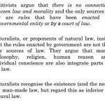 legal-positivism-and-the-moral-aim-thesis-proposal_3.jpg