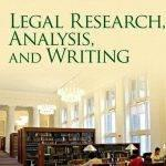 legal-research-analysis-and-writing-kathryn-myers_3.jpg