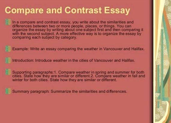 Lenfer cest les autres dissertation writing of an outline for