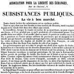 lenrichissement-sans-cause-dissertation-help_1.jpg