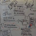 lenrichissement-sans-cause-dissertation-writing_2.jpg