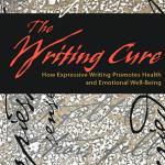 lepore-smyth-the-writing-cure_1.gif