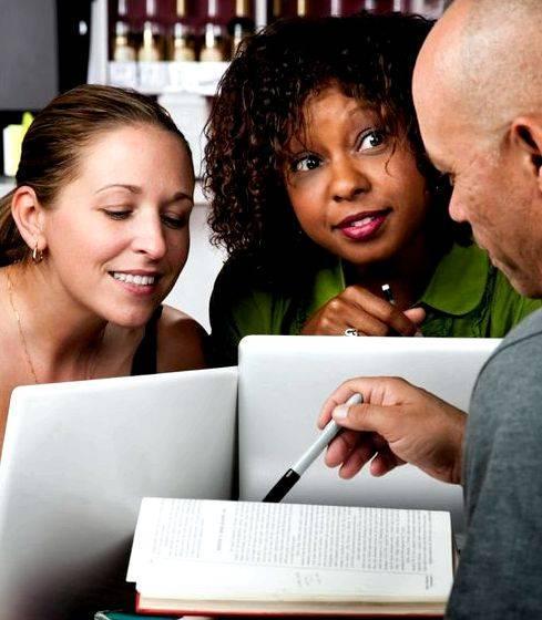 Consentement au mariage dissertation