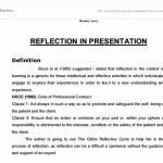 les-30-glorieuses-dissertation-help_1.jpg