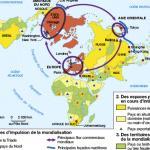 les-acteurs-de-la-mondialisation-dissertation-2_1.png