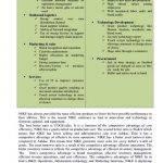 les-littoraux-en-france-dissertation-proposal_3.jpg