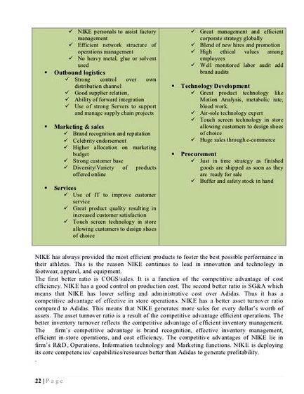 Lynn whitlock phd dissertation georgia