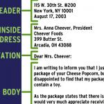 lesson-plans-on-writing-business-letters_1.png