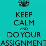 letat-de-droit-dissertation-help_1.png