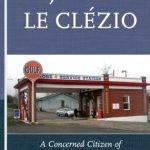 letoile-errante-le-clezio-dissertation-help_1.jpg