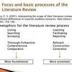 lexistence-precede-lessence-dissertation-help_3.jpg