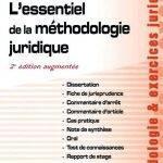 lhumanisme-et-la-renaissance-dissertation-help_2.jpg