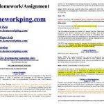 liens-logiques-pour-dissertation-proposal_2.jpg