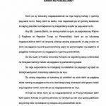 liham-pasasalamat-sa-thesis-proposal_1.jpg