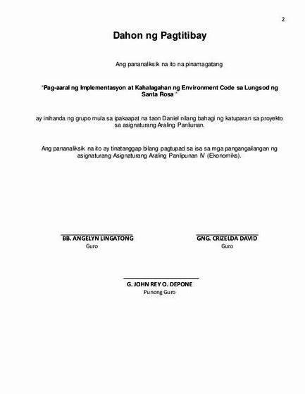 Liham pasasalamat sa thesis writing mananaliksik mula