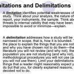 limitation-of-the-study-in-thesis-proposal_2.jpg