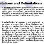 limitations-of-study-thesis-writing_2.jpg
