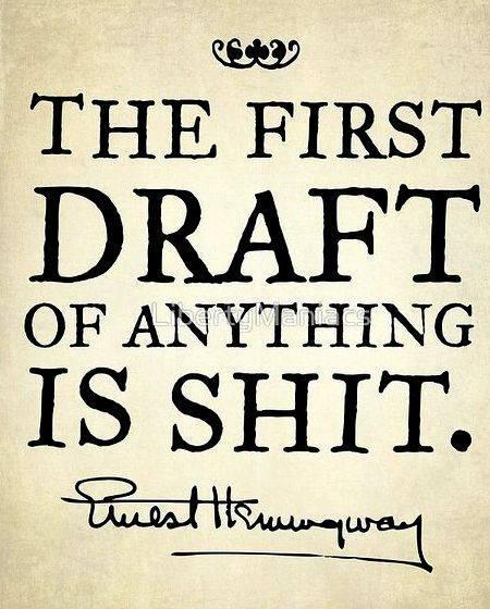 Linspiration du poete dissertation writing Se développe alors