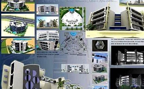 List of architecture thesis proposals on electronics Pre pare your