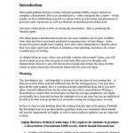 literature-based-masters-dissertation-proposal_1.jpg