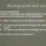 literature-based-research-dissertation-proposal_2.jpg