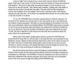 literature-review-dissertation-help-in-dallas_3.jpg