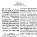 literature-review-dissertation-methodology-help_1.jpg