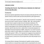 literature-review-dissertation-pdf-writer_1.jpg