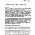 literature-review-doctoral-dissertation-help_1.jpg