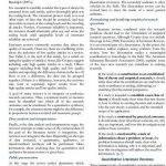 literature-review-doctoral-dissertation-writing_1.jpg