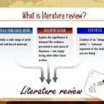 literature-review-for-masters-dissertation-vs-phd_1.jpg