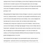 literature-review-for-mba-dissertation-proposal-2_1.png
