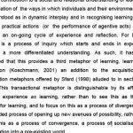 literature-review-for-phd-dissertation-help_1.jpg