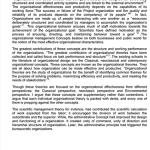 literature-review-introduction-thesis-writing_1.jpg
