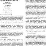 literature-review-layout-dissertation-writing_1.jpg
