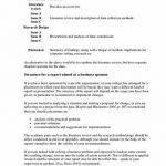 literature-review-structure-dissertation-proposal_3.jpg