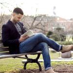 liu-post-honors-program-thesis-writing_1.gif
