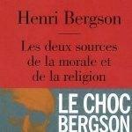 lobligation-morale-de-bergson-dissertation-writing_3.jpg