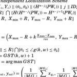 localization-in-wireless-sensor-networks-thesis_1.jpg