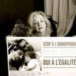 loffre-et-lacceptation-dissertation-proposal_2.jpg