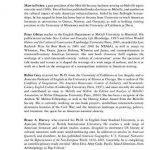 logos-verlag-berlin-dissertation-help_3.jpg