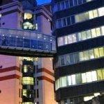 london-school-of-economics-phd-accounting_2.jpg