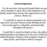 Phd dissertation assistance economics