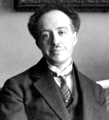 De broglie phd thesis proposal