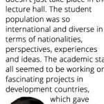 lse-international-development-dissertation_2.jpeg