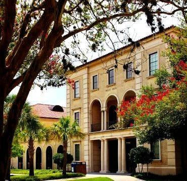 Lsu honors college thesis proposal valuable experience of my collegiate
