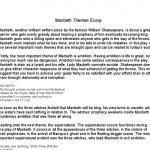 macbeth-tragic-hero-essay-thesis-proposal_1.png