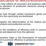 macroeconomics-topics-for-thesis-proposal_1.png